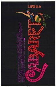 blogOriginal_movie_poster_for_Cabaret